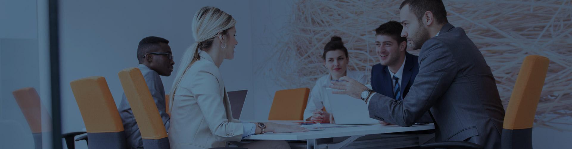 Move Training for Customer Staff