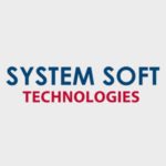 System Soft Technologies