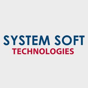 System Soft