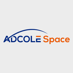 Adcole Space